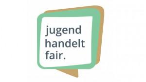 jugend_handelt_fair