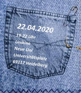 2020_04_22