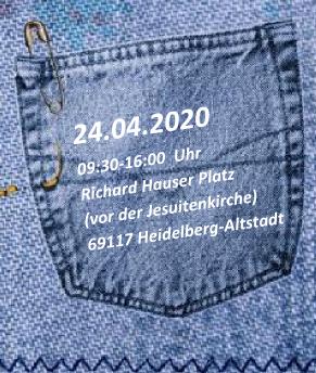 2020_04_24