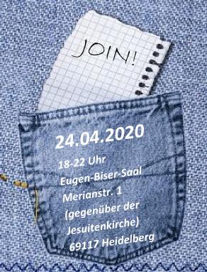 2020_04_24_2