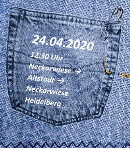 2020_04_24_demo