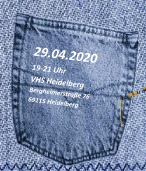 2020_04_29