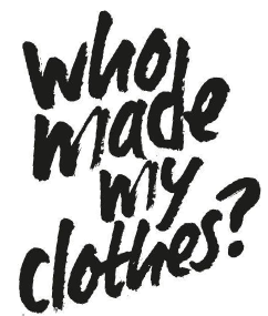 who_made